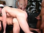 Male wack off jo group masturbation las vegas nv and blue man group fresno ca cheap tickets
