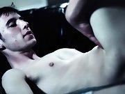 Amateur spy twinks and twink daddy bondage mobile free - Gay Twinks Vampires Saga!