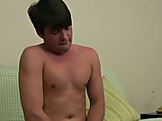 Hot straight latino men xxx videos and...