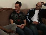 Samples movie gay fuck interracial and gay interracial big