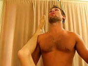 Daddy gay fuck boy sex picture