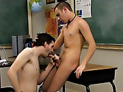 Twink finger asses video galleries and...