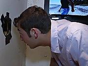 Gay teen blowjob asian gallery and gay boss blowjob stories