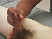 Celebrity hot male masturbation and gay male masturbation and cumshot pics