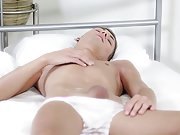 Free twink movies first time american and super boy cock pic at Staxus