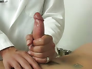 Men jocks nude cumshots and high cumshot pics