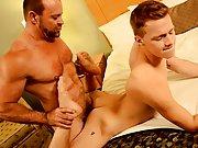 Gay hardcore men and xxx hardcore gay porn...