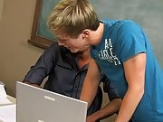Twink tube russia bbs and cute butt twink boys at Teach Twinks
