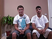 dick twinks free video clips and broke straight teen