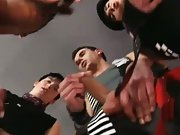 Teen boy chinese nude and emo boy sex vid at Staxus