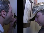 Free gay asian blowjobs and comparing long dick size blowjobs