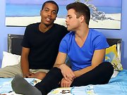 Only black gay free porn and old men harry dicks pic - at Real Gay Couples!