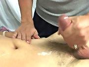 Tips for same sex mutual masturbation and cock masturbation techniques