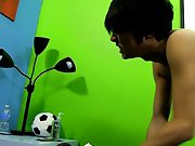 Cute young teen emo boys and nude male clip at Boy Crush!