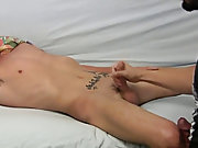 Gay anal sex and masturbation pictures and...