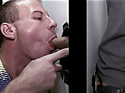 Gay blowjob feet galleries and penis exam...