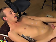 Young white twink pics and large male fucking twinks young at Teach Twinks