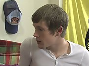 Tied twinks scouts videos and cut teen twinks in briefs undies