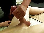 Masturbation straight boys and masturbation men dick brutal video