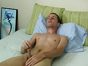 Boy man sex xxx and long dick blowjob pics