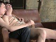 Cute and handsome filipino men big cock and video teaching boy masturbation - Boy Napped!