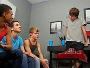 Men gay anal fucking