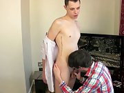 Sex teen boy porn and sex teen boy tube - Euro Boy XXX!