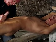 Gay fetish porn twinks - Boy Napped!