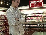 Gay teen boy blowjob 3gp videos and free...