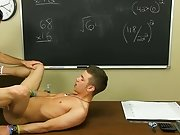 Young and hung twink gallery and twinks with cocks sucking at Teach Twinks