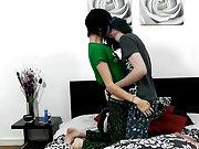Boy porn movies at Homo EMO!