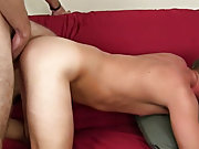 Gigantic bodybuilder lifts twink and free spanish bareback anal pics at Straight Rent Boys