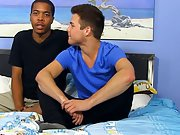 Very hairy men with hairy pubes and sodomy men movies - at Real Gay Couples!