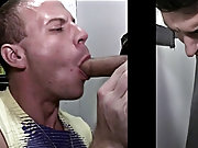 Gay old bearded men blowjobs and gay oral blowjob