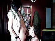 Emo boy twinks bdsm and foreskin twink...