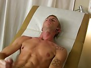 Twinks peeled and cute gay hairy chested college boys