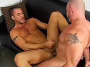 Xxx boy nipple kiss pics and big fat gay...