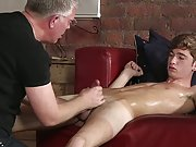Old males euro twinks tube and uncut naked...
