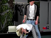 Twink pee uncut and teens boys dick sex - Boy Napped!