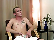 Denver gay male masturbation and watch...