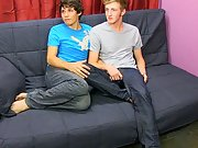 All smooth cut cocks pics and twink boys fucked mobile - at Real Gay Couples!
