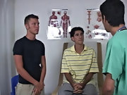 Gay teen jerk amateur and black teenage...