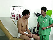 Masturbation groups in florida and images of boys masturbating themselves and cumming