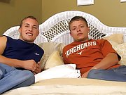 Erotic stories male first time and boy gallery twink young young nude boy - at Real Gay Couples!