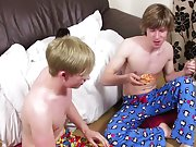 Black blonde men nude and young cute boys legs pics - Euro Boy XXX!