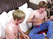 Black blonde men nude and young cute boys legs pics - Euro Boy XXX!