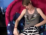 Twink gay pants boys and young twinks bdsm...