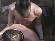 Dance ass twink boys and boy twinks full frontal nude - Euro Boy XXX!
