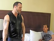 Male group masturbation stories and nude...