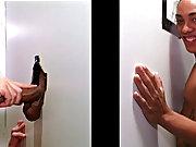 Black guy locker room blowjob and images toon cocks blowjobs gay club